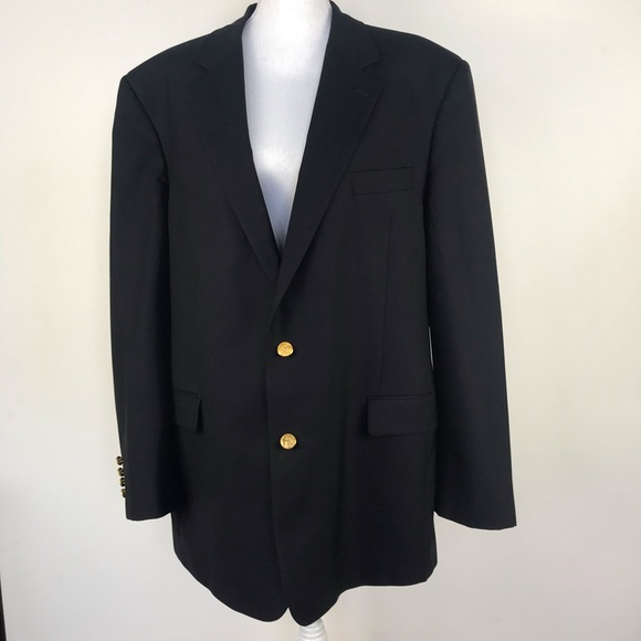 Brooks Brothers Other - BROOKS BROTHETS Sport Coat Blazer